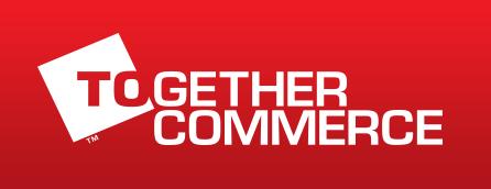Together Commerce