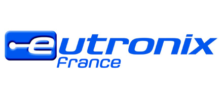 eutronix France